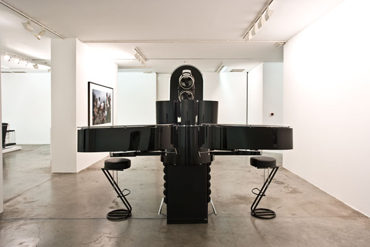 koffer k che. Black Bedroom Furniture Sets. Home Design Ideas